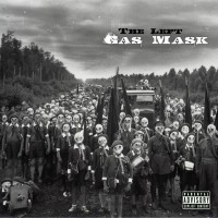 Review: The Left | Gas Mask