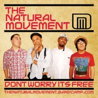 Descarga: The Natural Movement  |  Don't worry it's free