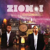 Descarga: Zion I | Atomic Clock