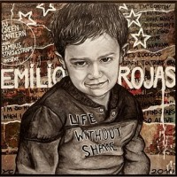 Single: Emilio Rojas | Life Without Shame