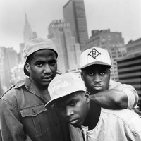 Documental: Beats Rhymes & Fight | La historia de A Tribe Called Quest