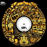 Videos: IDA 2010 | World Dj championship