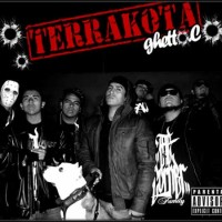 Descarga: Terrakota | Guetto.Co