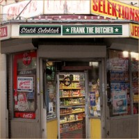 Descarga: Statik Selektah & Frank The Butcher | Concepts: Selektions