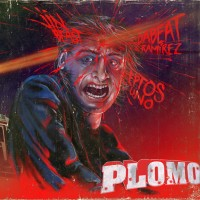 Descarga: P.L.O.M.O | Cenicienta del siglo XXI – Single