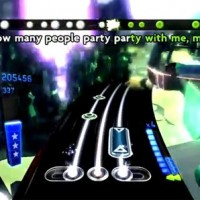 DJ Hero 2 | Nuevos Mixes: RJD2, Atmosphere y Jaylib