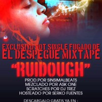 Single: Eptos Uno | Ruidough