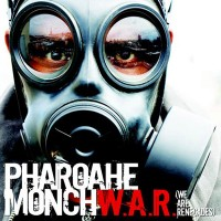 Review: W.A.R. (We Are Renegades) | Pharoahe Monch