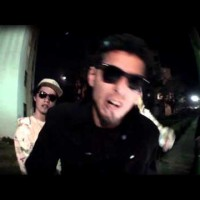 Video: Tha Hood Project | Deals ft. Juancer el bastardo