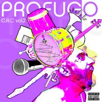 Descarga: Profugo | C.R.C. Vol. 2