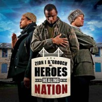 Descarga: Zion I and The Grouch | Heroes In The Healing Of The Nation