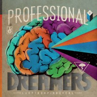 Descarga: Looptroop Rockers | Professional Dreamers