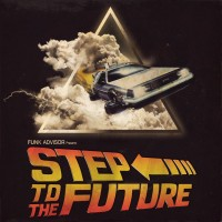 Descarga: Funk Advisor | Step to the future