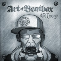 Review: Art of Beatbox | ARTCore