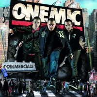 Review: One Mic | Commerciale
