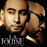 Review: La Fouine | La Fouine vs. Laouni