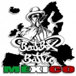BeatBox Battle Mexico