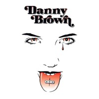 Descarga: Danny Brown | XXX