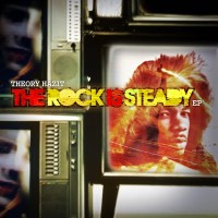 Descarga: Theory Hazit | The Rock is Steady
