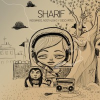 Descarga: Sharif | Insomnios, Nostalgias y Descartes