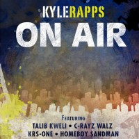 Descarga: Kyle Rapps | On Air