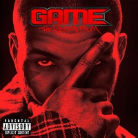 Descarga: Game | The R.E.D Album