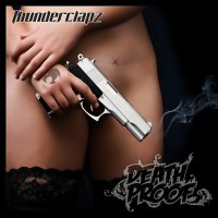 Descarga: Thunderclapz | Death Proof