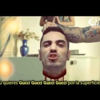 Video: Don Joe & Shablo | L'Ultimo giorno che ho ft. Marracash & Deleterio (subtitulado)