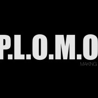 Video: P.L.O.M.O. | The Making of
