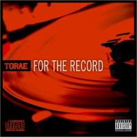 Descarga: Torae | For The Record