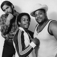 Sugar Hill Gang | Mixing It up this time