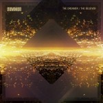 Descarga: Common | The Dreamer / The Believer