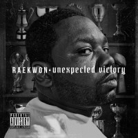 Descarga: Raekwon | Unexpected Victory – Mixtape