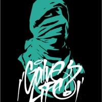 Documental: Galves Life | Graffiti Australia/internacional