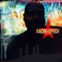 Descarga: Amor Hip Hop | El Soundtrack