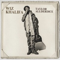 Descarga: Wiz Khalifa | Taylor Allderdice – Mixtape