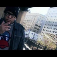 Video: Skyzzo | Rocket science (prod. !llmind)