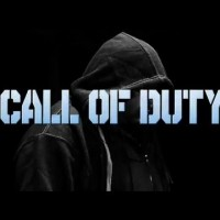 Video: Lito MC Cassidy | Call of duty ft. Dj Lou Demo (prod. Beast Beats)