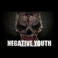 Video: Salmo | Negative youth