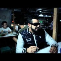 Video: Shotta | El ninja (prod. Griffi)