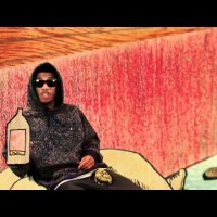 Video: M.E.D. | Outta control ft. Hodgy Beats (prod. Madlib)