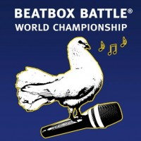Videos: Beatbox Battle World Championship 2012