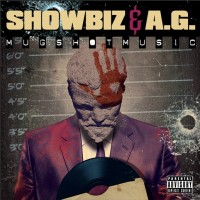 Preview: Showbiz & A.G. | Mugshot Music
