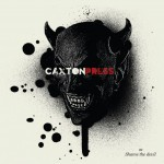 Review: Caxton Press | Shame the devil
