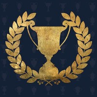 Review: Apollo Brown & O.C. | Trophies
