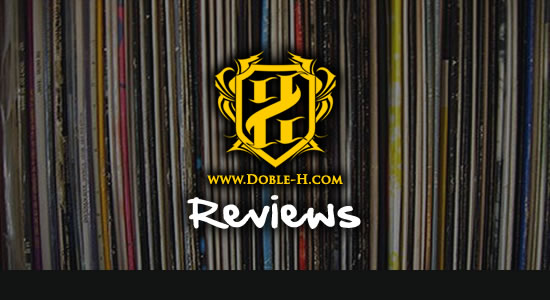Doble-H.com | Reviews