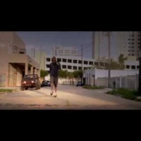 Video: ¡Mayday! | Lando's jam (prod. Plex Luthor y Gianni Cash)