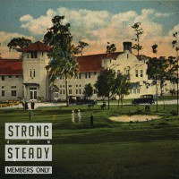 Descarga: Strong Arm Steady | Members only