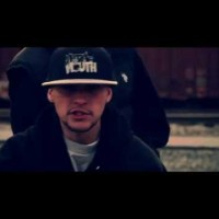 Video: Snowgoons | The rapture ft. Meth Mouth, Swifty McVay, Bizarre, King Gordy & Sean Strange