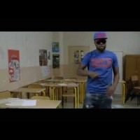 Video: Sexion D'Assaut | Ma direction